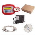 Transponder Key Duplicator Plus Perkins Electronic Service Tool AD90 AD90P+