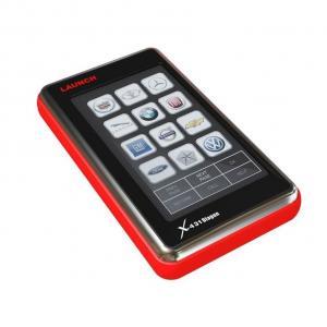 Cheap Universal Scanner Launch Diagun X431 Bluetooth 12v Diagnostic Tool wholesale