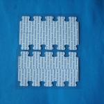Cheap high quality Cerebral circulation disposable ECG electrode,ECG electode ,chest electrode wholesale