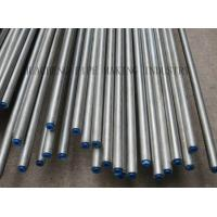 Cheap DIN 2391 BS 6323 Precision Mechanical Steel Tubing for Engineering wholesale