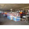 Buy cheap PVC Foam Board Machine for Building Board SJSZ 80/156 from wholesalers