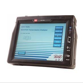 Cheap SDH-1620L SDH/PDH Transmission Analyzer wholesale