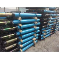 Cheap DWX Type Suspended type single hydraulic prop wholesale