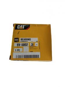 Cheap Excavator 6V5002 Bearing Aligning 735B 745 735C 740C 249D3 525D 730 740E 555D 232D3 wholesale