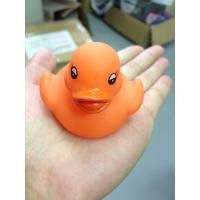 Cheap color changing duck wholesale