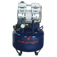 Cheap Air compressor/Dental Oilness air compressor K-2 wholesale