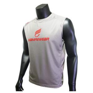 Cheap Grey Casual Sport Clothes Sleeveless Running Tank Tops Custom Design wholesale