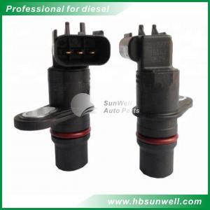 Cheap Original/Aftermarket High quality ISLE Electronic Control Modules Position Sensor 4921684 3408529 2872277 wholesale