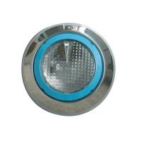 PC Series Stainless Steel Wall-Mounted LED Underwater Pool Lights of yichengfountain-com
