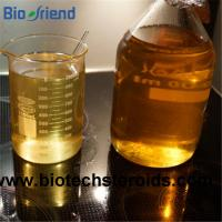 Cheap Perfumery Solvent Benzyl Benzoate/Bb Solvent Intermediates for Steroids Oil wholesale
