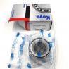 Buy cheap KOYO DAC2552W-11SH2 Auto Wheel Ball Bearing 25X52X42MM chrome steel bearing from wholesalers