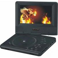 China Mini DVD Player on sale