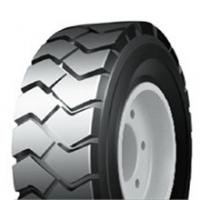 China Forklift Tyre 10.00-20 12.00-20 Industrial Tyre on sale