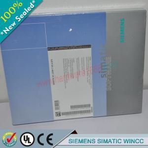 Cheap SIEMENS SIMATIC WINCC 6AV2103-0HA03-0AA5 / 6AV21030HA030AA5 wholesale