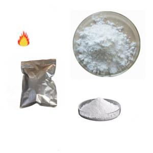 Cheap Steroid White Powder Nandrolone Base CAS: 434-22-0 Muscle Building wholesale