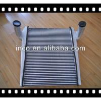 Cheap DONGFENG TRUCK SPARE PARTS,INTERCOOLER,1119010-TY100,Dongfeng Parts wholesale