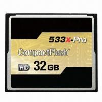 Cheap Refurbished Toshiba Compact Flash Memory, Memory Card Connector, xD-Picture Card XD Picture Memory wholesale