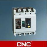 Cheap Residual Circuit Protective MCCB (YCM1LE) wholesale