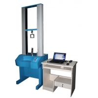 Cheap Computer Control Tearing Strength Tensile Testing Equipment Universal Tester for sale