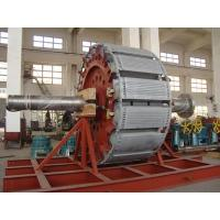Cheap hydroturbine/turbine generator wholesale