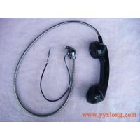 Cheap telephone accessories wholesale