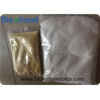 Cheap High Quality SARMS Lean Muscle Use Steroids Powder LGD-4033 ( Ligandrol ) CAS 1165910-22-4 wholesale