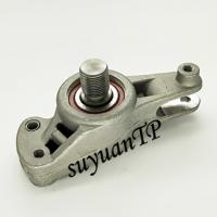 Timing Chain Automatic Tensioner Pulley For 190D 300D 300TD 350SD S350 6012001773 6012001373