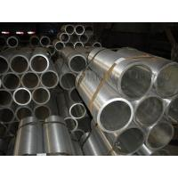 Cheap JIS G3473 DIN2391 Seamless Steel Pipe , Cold-Drawn Round Steel Tubes wholesale