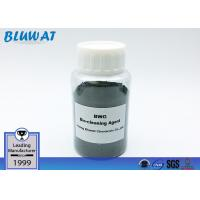 Cheap BWG Microorganism Bacterial Bio Cleaning Agent Water Purifying Chemicals For WWTP Biological System wholesale