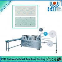 Cheap Mask blank making machine wholesale