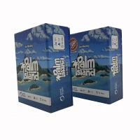 Buy cheap 63*88mm Game Cards from wholesalers