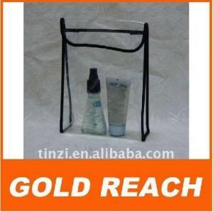 Cheap EVA Cosmetic Packaging Bag wholesale