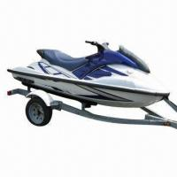 Cheap Refurbished Yamaha Waverunner FX Series SHO and HO Jet Ski, Jet Ski Boat, Used Inflatable Jet Ski wholesale