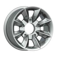 Cheap 13 inch alloy wheel caps in high quality wholesale