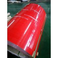 Cheap PVC Film Laminated Stainless Steel Strip Coil Specially Treated Surface Available wholesale