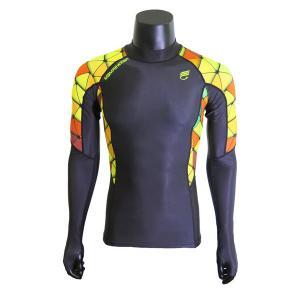 Cheap XXS To XXXL Youth Long Sleeve Padded Football Shirt Wicks Moisture wholesale
