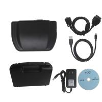 China Chrysler Diagnostic Tool (WITECH VCI POD) on sale