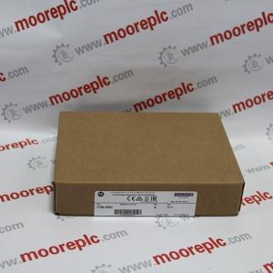 Cheap AB 1756-L55M13 ALLEN BRADLEY 1756L55M13 PLC module Email:mrplc@mooreplc.com A-B controls wholesale
