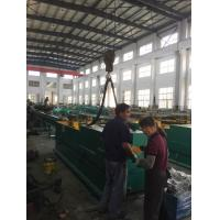 Quality LD20 Three Roller Stell Rolling Mill for Seamless Tube Making for sale