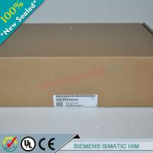 Cheap SIEMENS SIMATIC HMI 6AV2124-2DC01-0AX0 / 6AV21242DC010AX0 wholesale