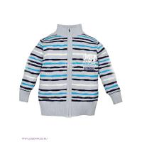 Cheap 100% cotton Long Sleeve Spring and Winter Baby Boy Knitted Cardigans / Round Neck Sweater wholesale