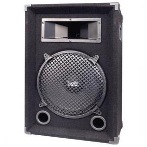 "Cheap 55 Hz - 20 kHz SF12 Single 12"" PA System Audio Speaker Cabinet DJ Equipments wholesale"