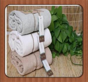 Cheap 2016 new custom bath towel 100% cotton face towel yarn-dyed jacquard bar towel wholesale