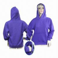 Cheap Pullover/Hooded Sweatshirt wholesale