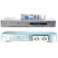 China DVD Recorder with HDD ( Removable) on sale