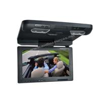 Cheap Car Roof mount monitor wholesale