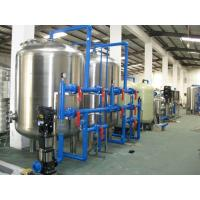 Cheap Water Filter Systems Reverse Osmosis Water Treatment Drinking Water Treatment wholesale