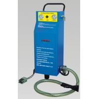 Cheap Electric Tyre Inflator /Pedal operated Tyre rapid inflator For Car , Light Truck wholesale
