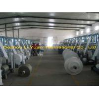 Cheap Woven Geotextile wholesale