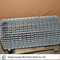 Cheap Flat Wire Belt |Conveyor Belt Mesh by Type 304 Stainless Steel wholesale